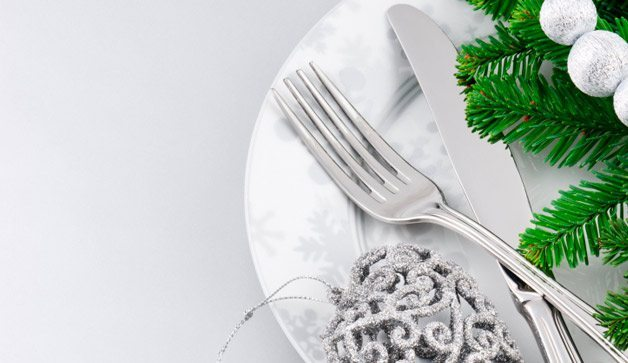 christmas-decorations-meal-628x363
