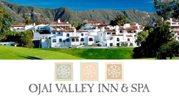 OjaiValleyInn_Spa