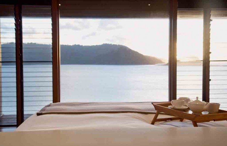 Qualia-Luxury-lodges-gallery-4