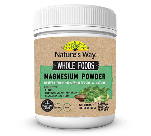 whole-foods-magnesium-powder