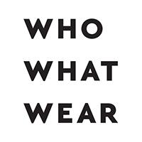 whowhatwear