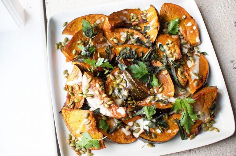 jshealth-roasted-pumpkin