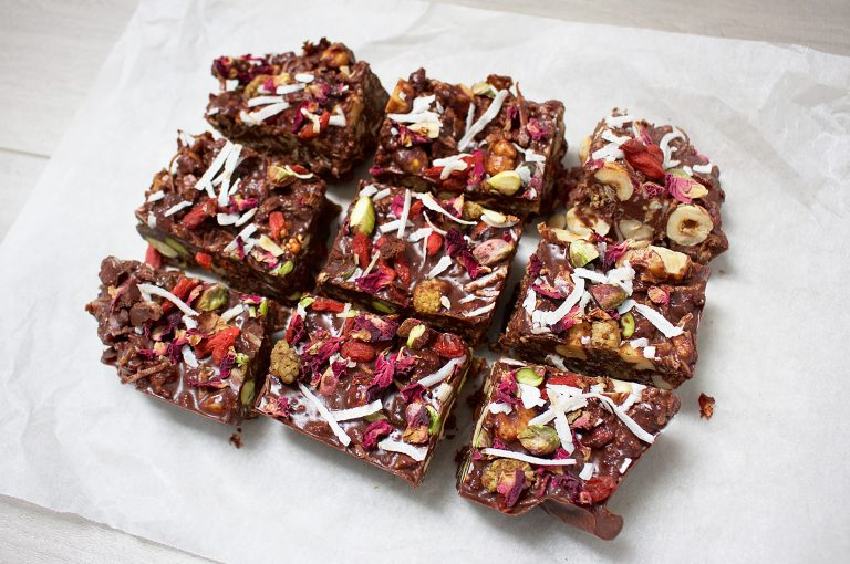 jshealth-rocky-road