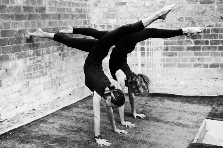 mpower-pilates