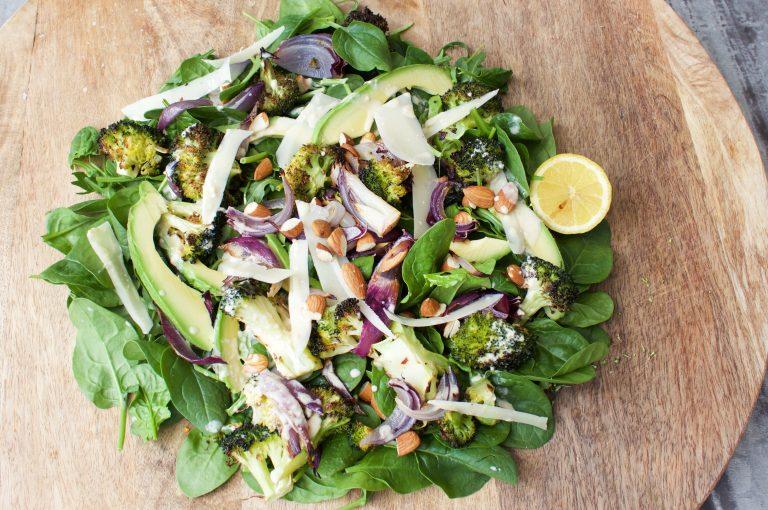 roast-brocc-salad