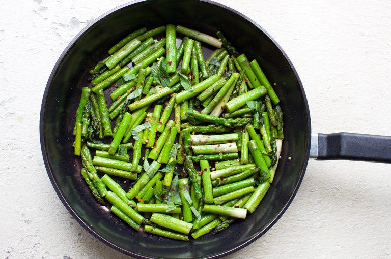cumin-asparagus