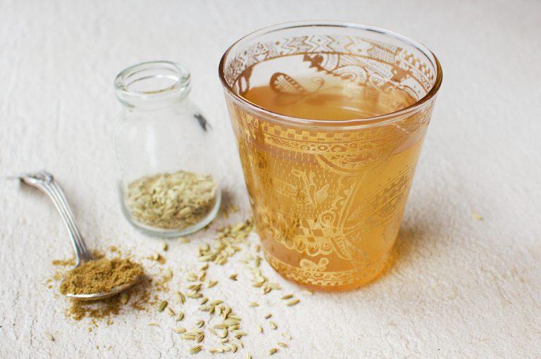 gut-healing-elixir