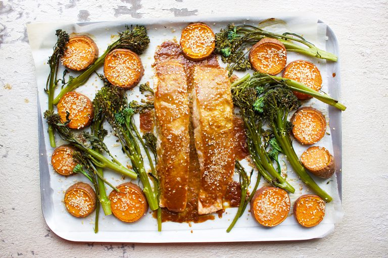 one-pan-japanese-salmon-copy