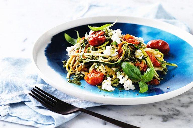 zucchini-pasta-edit