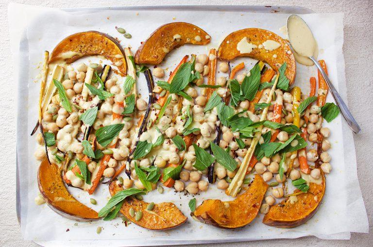 jshealth-one-pan-chickpea-pumpkin