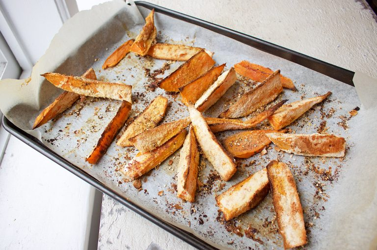 sweet-potato-wedges-copy