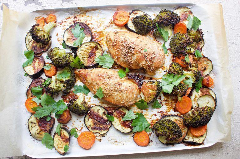 jshealth-teriyaki-chicken-one-pan