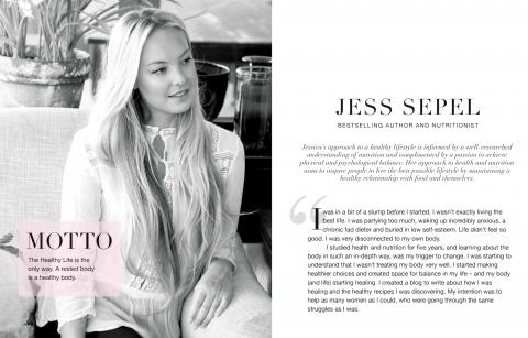 jess-sepel-1-copy