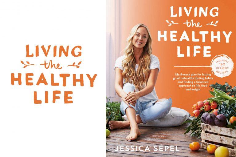 living-healthy-life