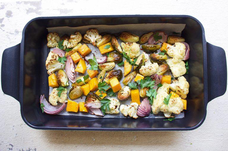 roast-veggies-copy
