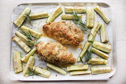 chicken-rosemary-one-pan