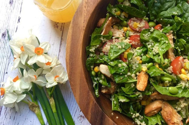 superfood-quinoa-salad