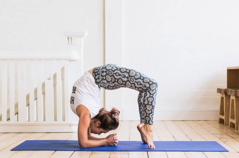 yoga-213