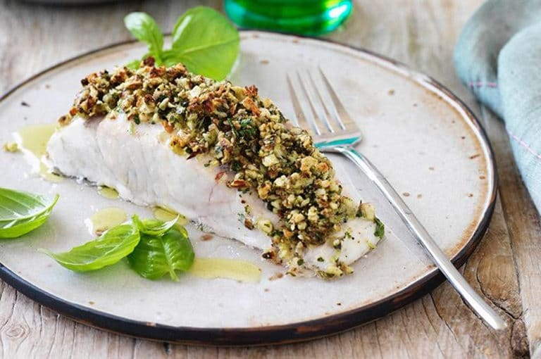 herb-crusted-fish