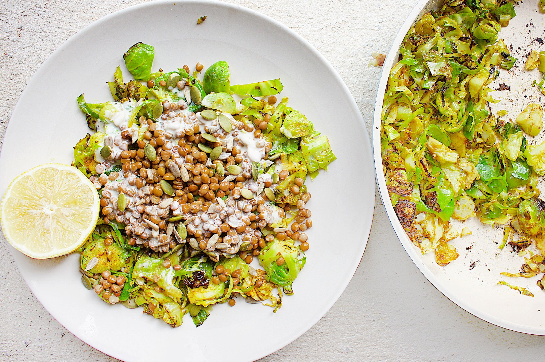 lentil-bowl-2