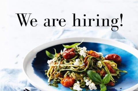 hiring-a