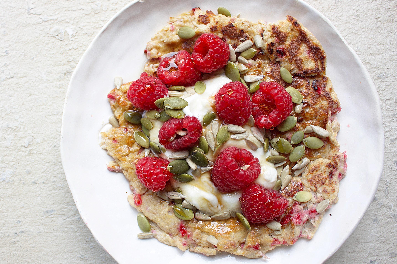 sweet-berry-omelette
