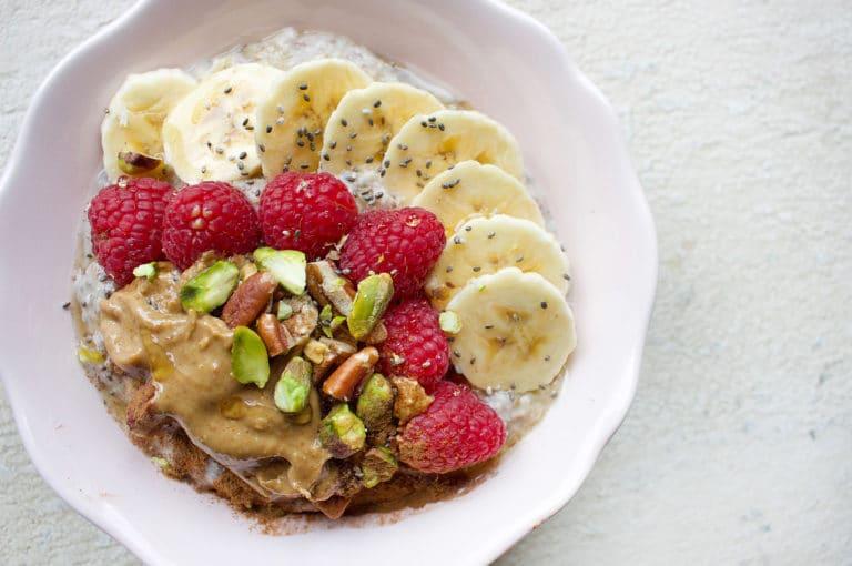 no-grain-porridge