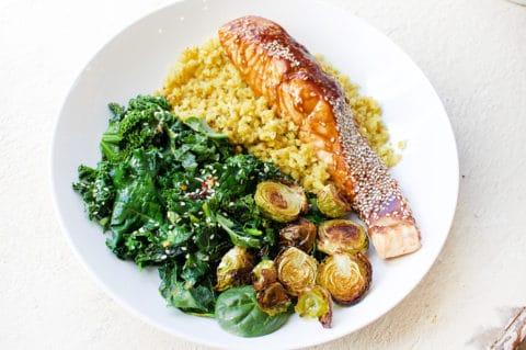 one-bowl-salmon